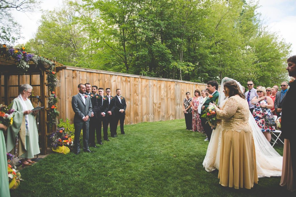 wedding officiant rhode island alyson arnold CassieandSean23